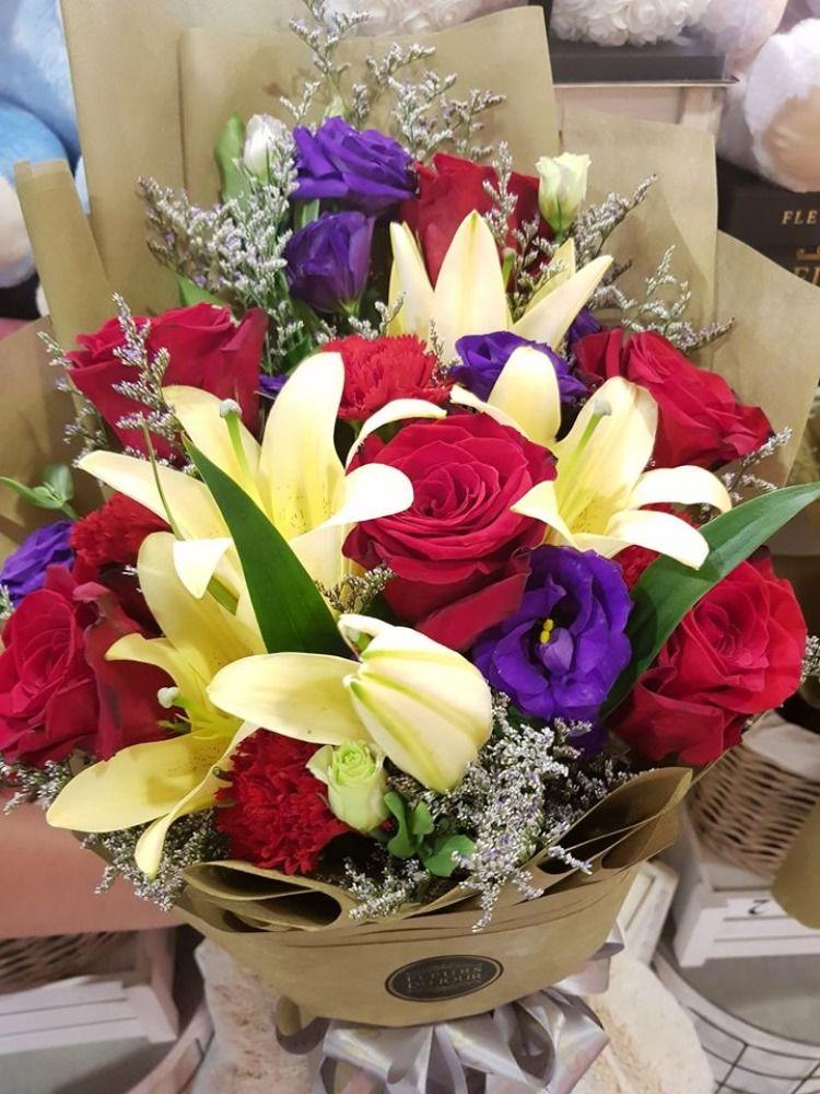 immagini-buongiorno-fiori_03