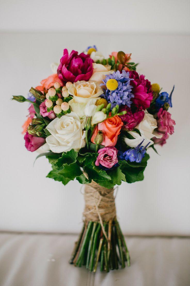 immagini-buongiorno-fiori_04
