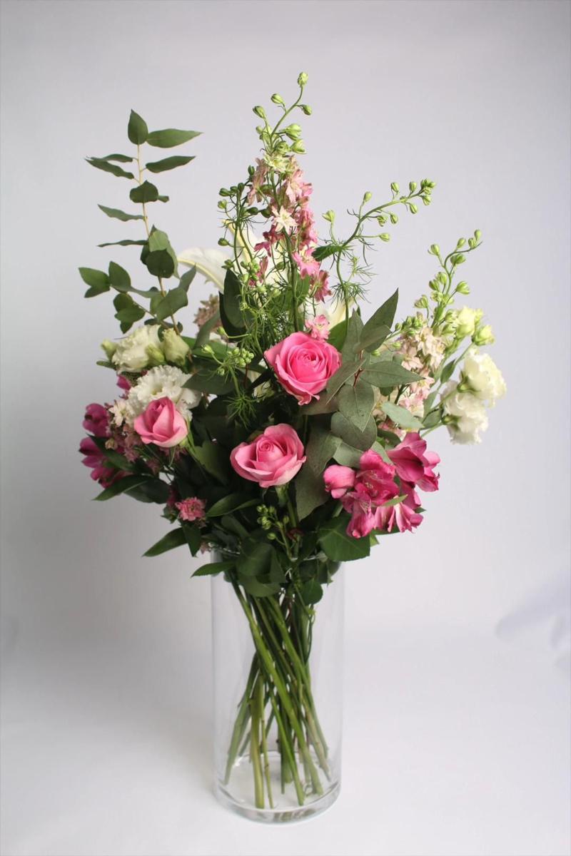 immagini-buongiorno-fiori_09