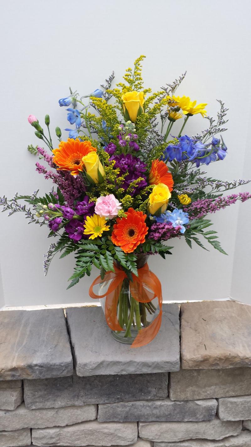 immagini-buongiorno-fiori_21