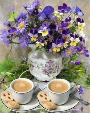 immagini-buongiorno-fiori_27