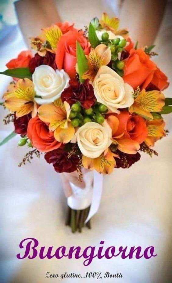 immagini-buongiorno-fiori_46