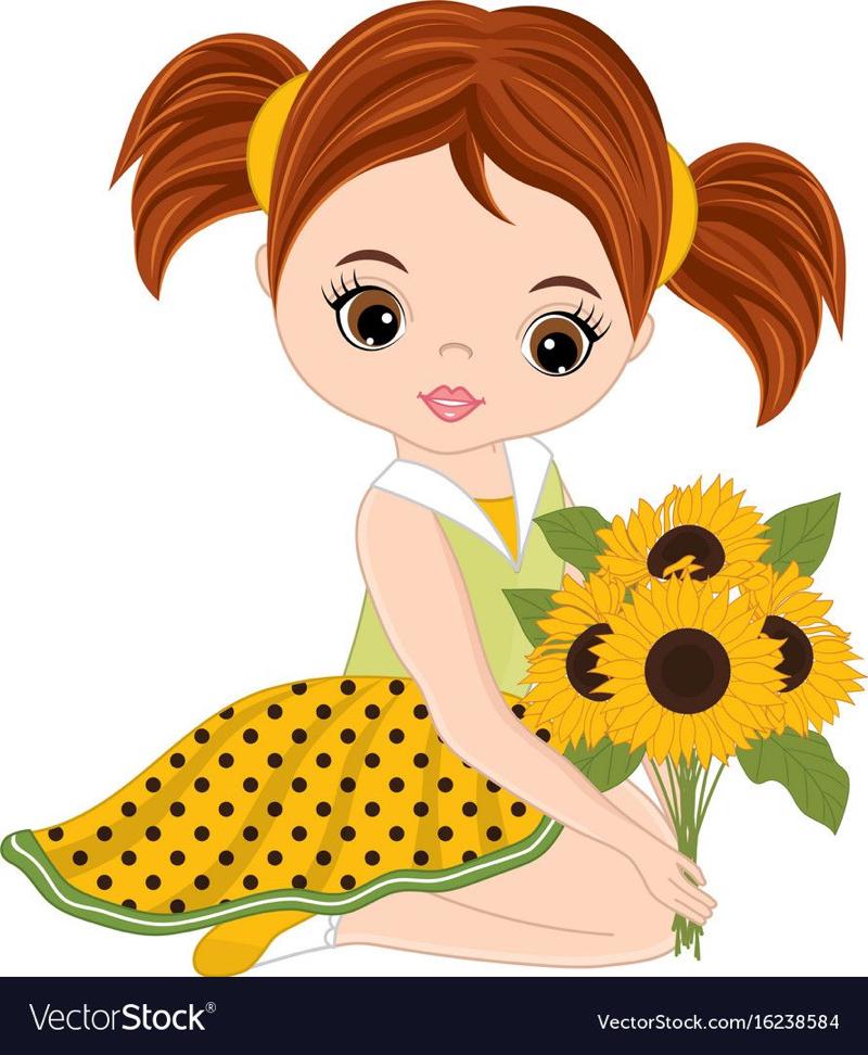 immagini-buongiorno-fiori_55