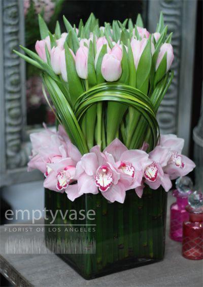 immagini-buongiorno-fiori_59