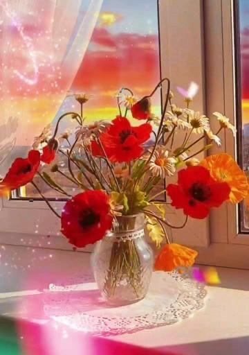 immagini-buongiorno-fiori_63