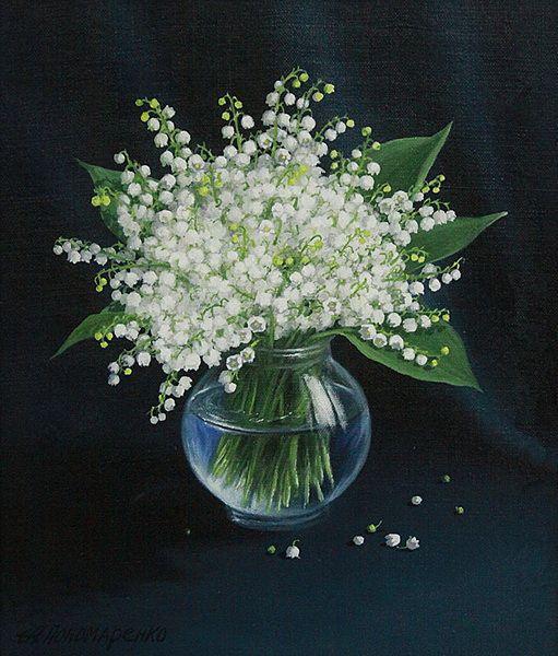 immagini-buongiorno-fiori_74