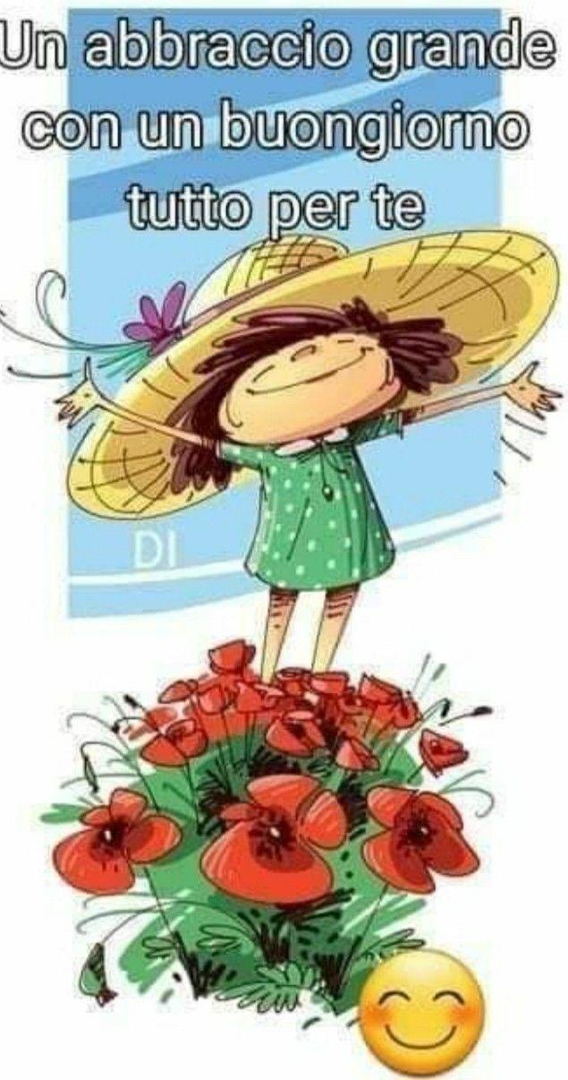 immagini-buongiorno-fiori_77