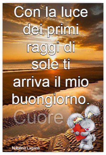 immagini-buongiorno-special_139