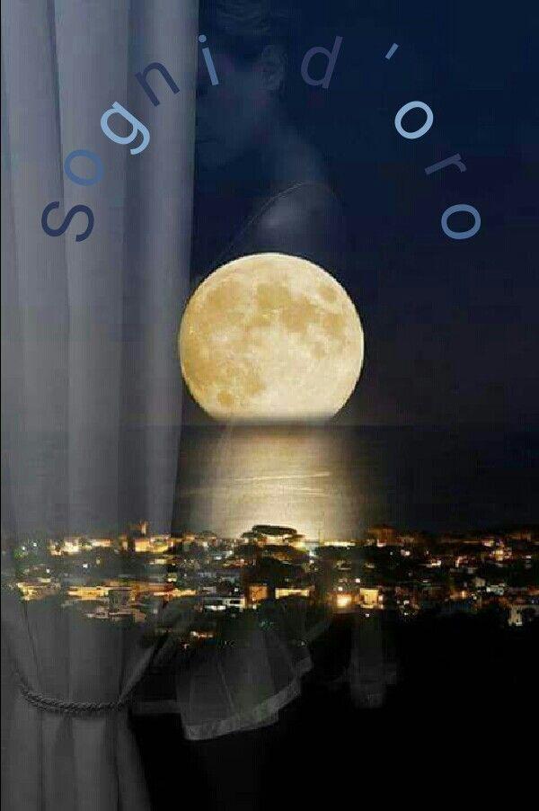 immagini-buona-notte_1610
