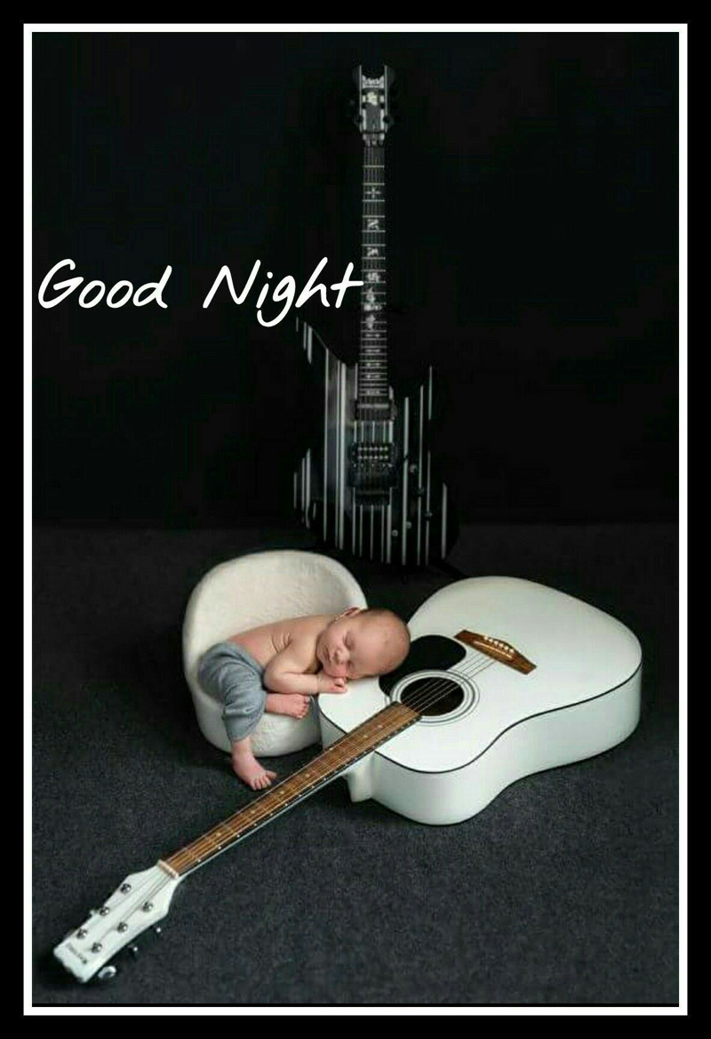 immagini-buona-notte_1646