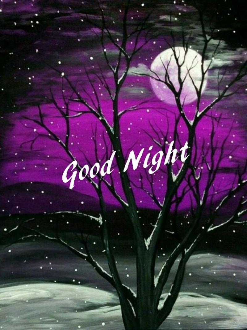 immagini-buona-notte_1660