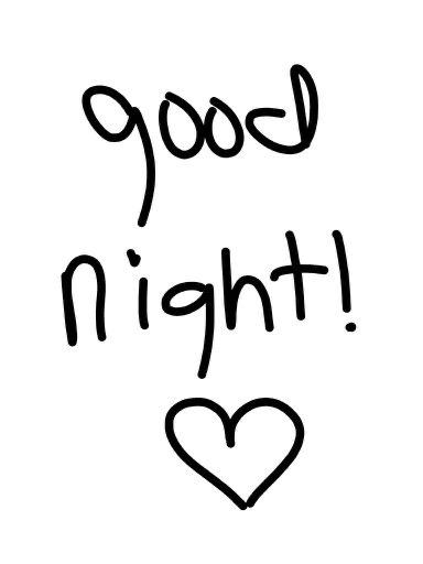immagini-buona-notte_1667