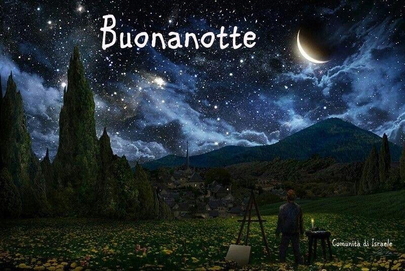 immagini-buona-notte_1668