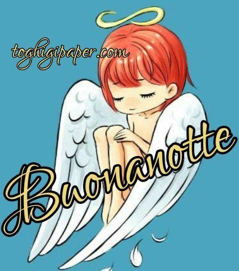 immagini-buonanotte-bacionotte_0816