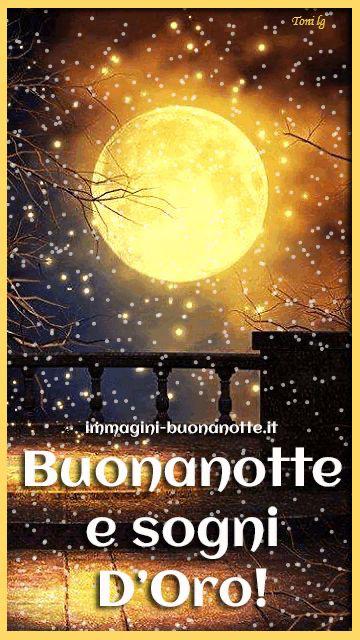 immagini-buonanotte-bacionotte_0858