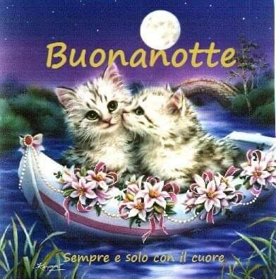 immagini-buonanotte-bacionotte_0927