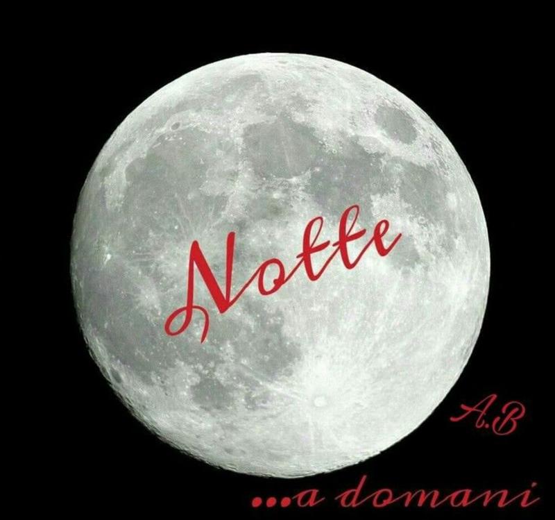 immagini-buonanotte-bacionotte_0959