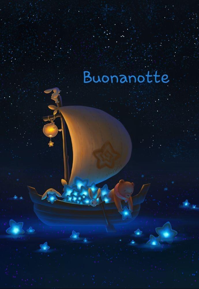 immagini-buonanotte-bacionotte_1006