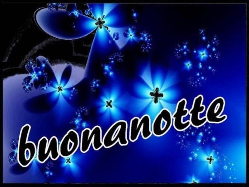 immagini-buonanotte-bacionotte_1031