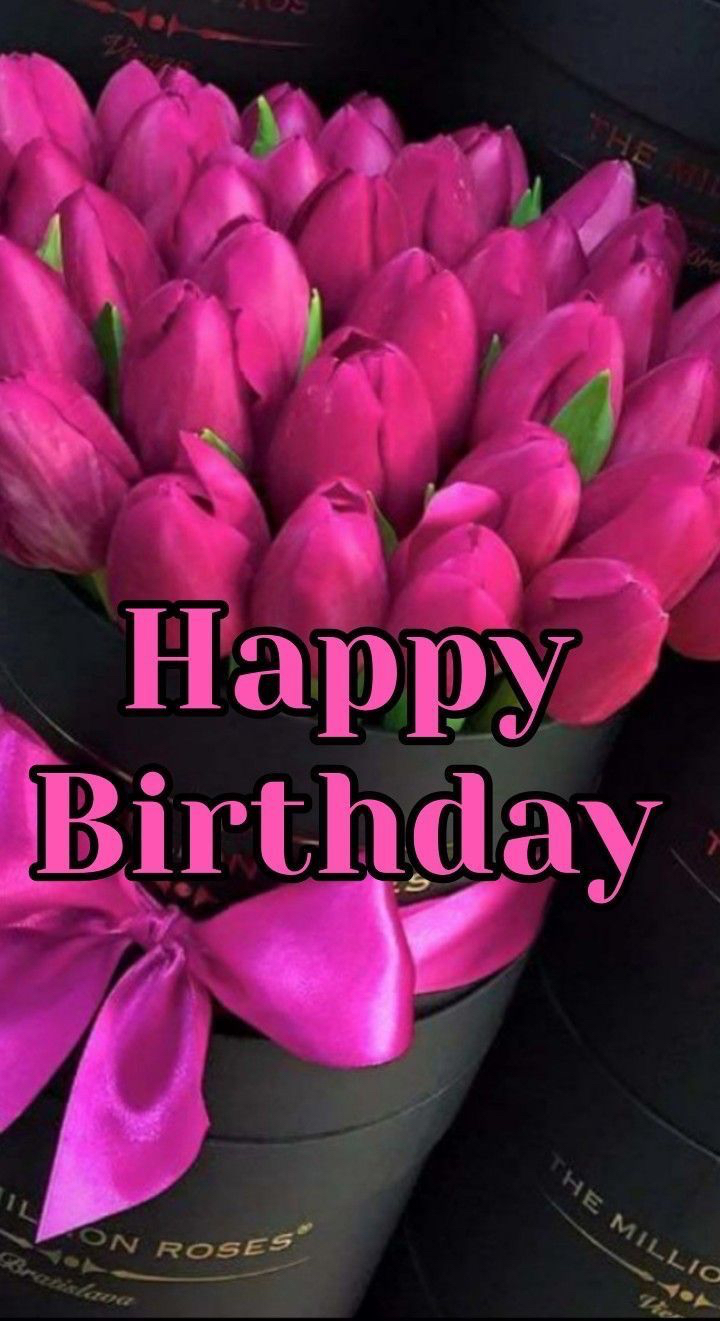 immagini-buon-compleanno_351