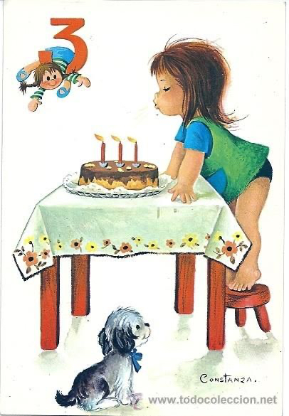 immagini-buon-compleanno_363
