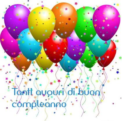 immagini-buon-compleanno_365