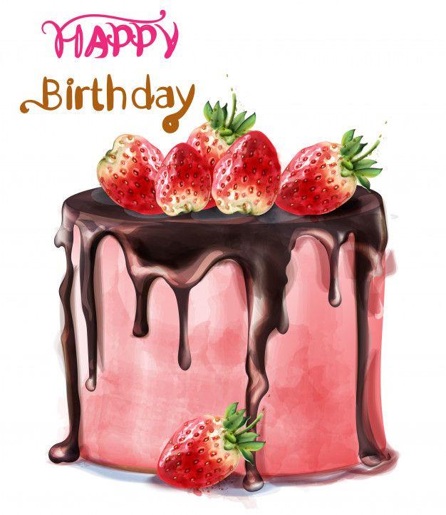 immagini-buon-compleanno_377