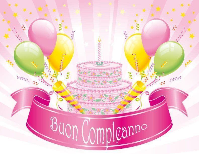 immagini-buon-compleanno_385