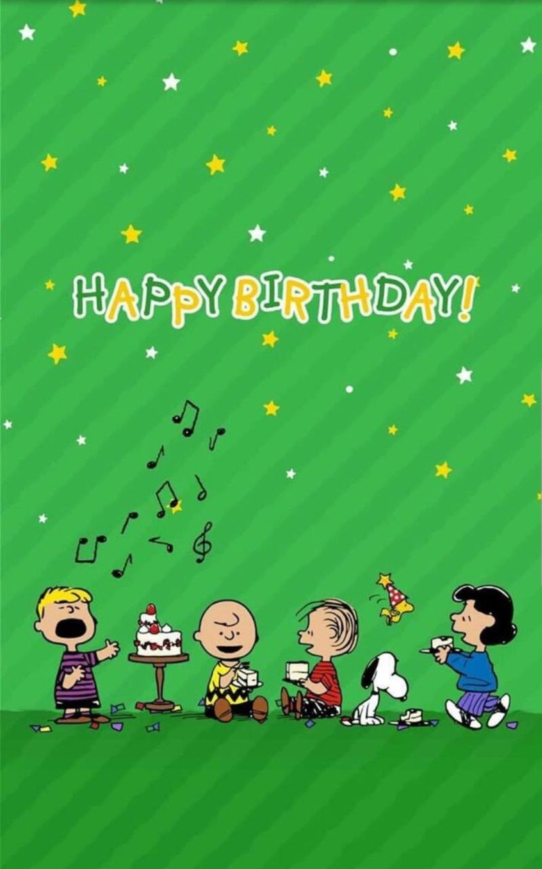 immagini-buon-compleanno_393