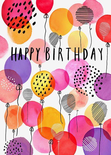 immagini-buon-compleanno_410