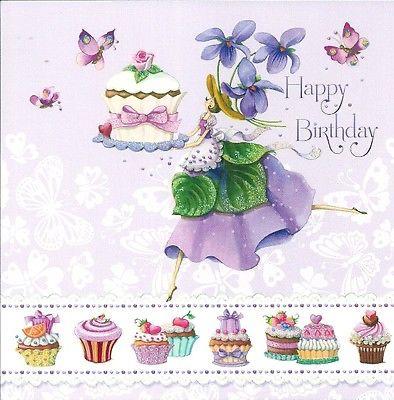 immagini-buon-compleanno_413