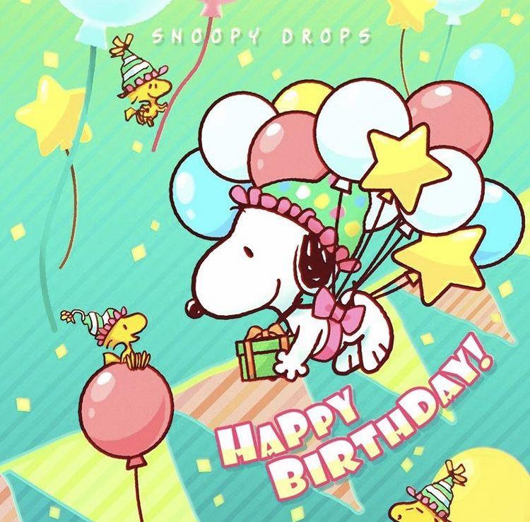 immagini-buon-compleanno_417