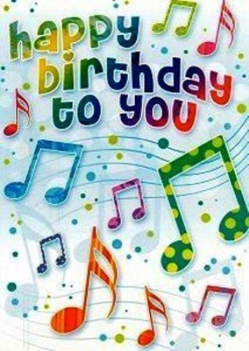 immagini-buon-compleanno_425