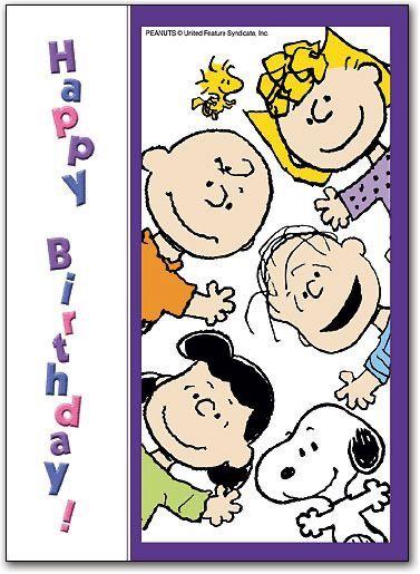 immagini-buon-compleanno_441
