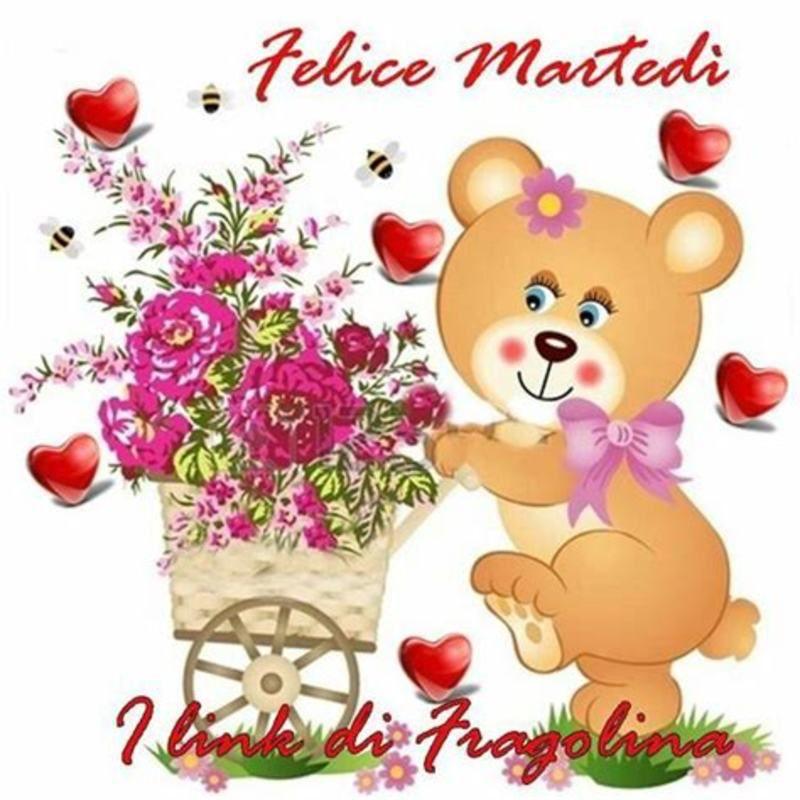 immagini-buongiorno-buon-martedi_579