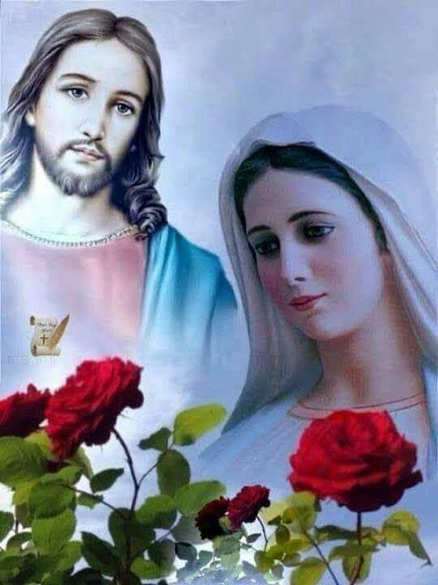 immagini-religiose_555