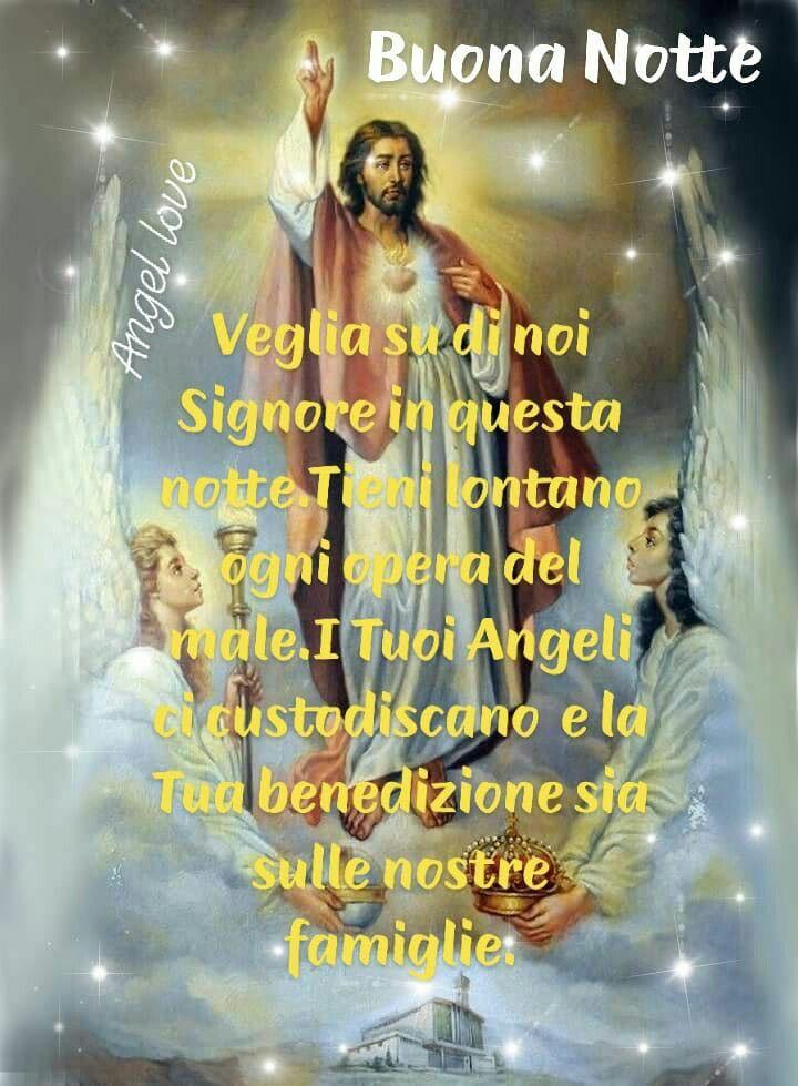 immagini-religiose_591