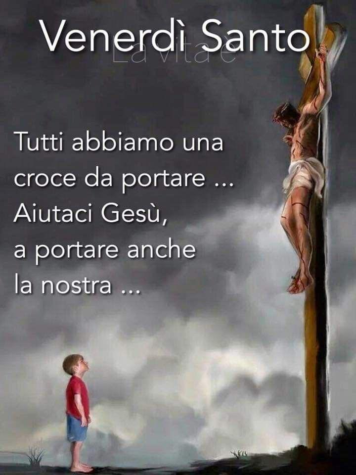 immagini-religiose_606