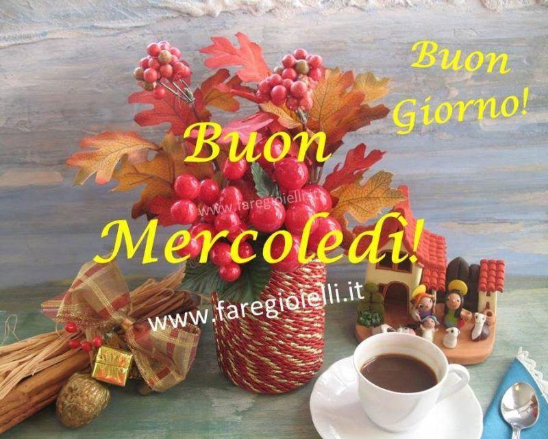 immagini-buongiorno-buon-mercoledi_792