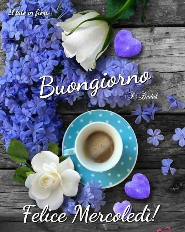 immagini-buongiorno-buon-mercoledi_831