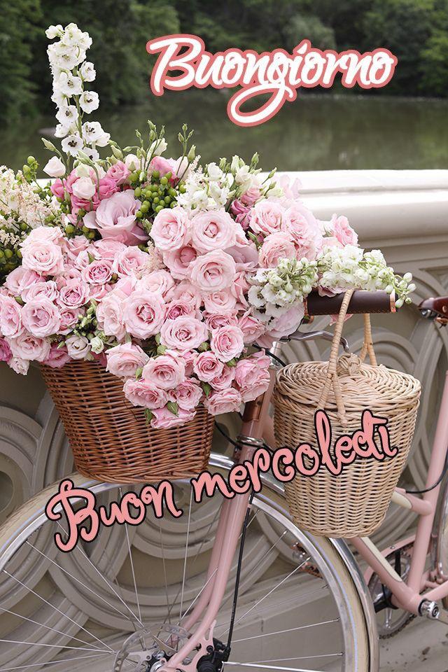 immagini-buongiorno-buon-mercoledi_839