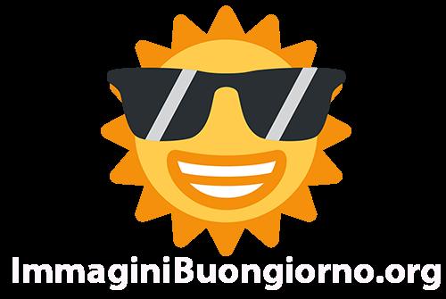ImmaginiBuongiorno.org